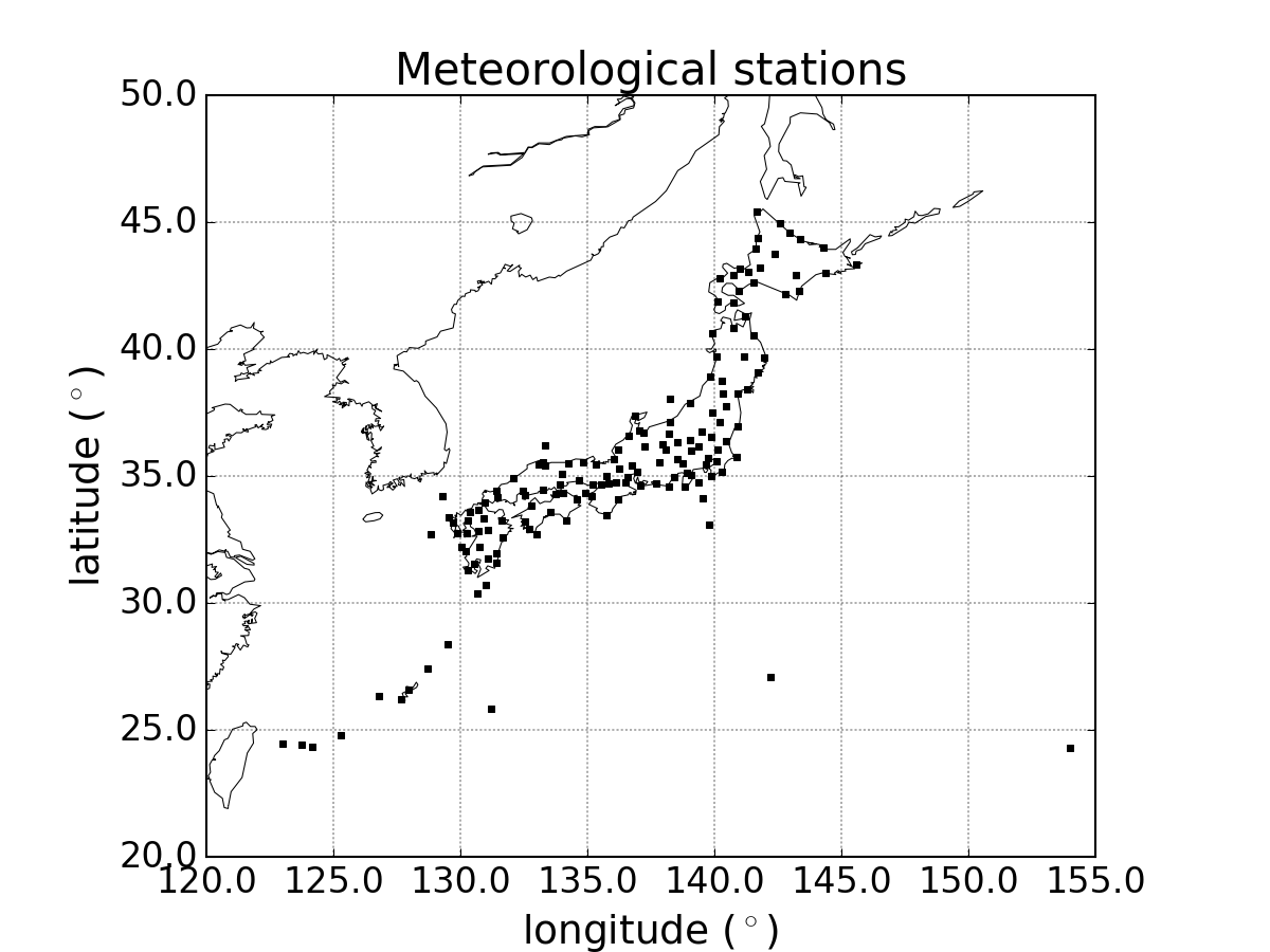 meteo_stations.png