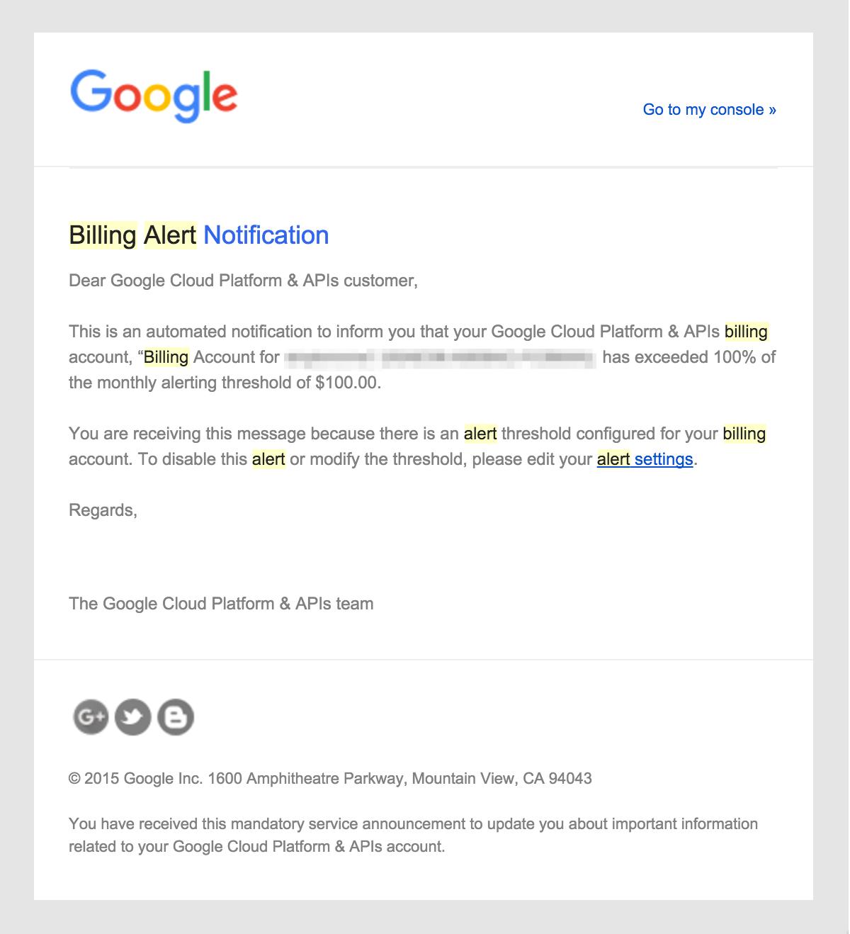 alert-mail.png