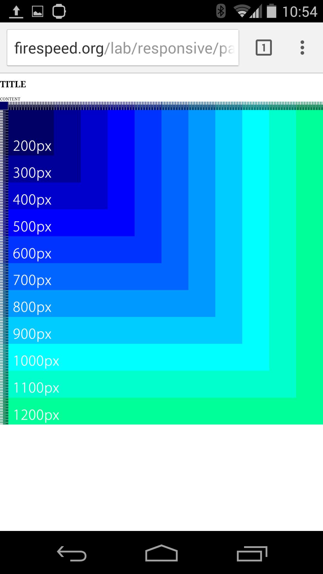 幅1200pxの画像がすべて表示される