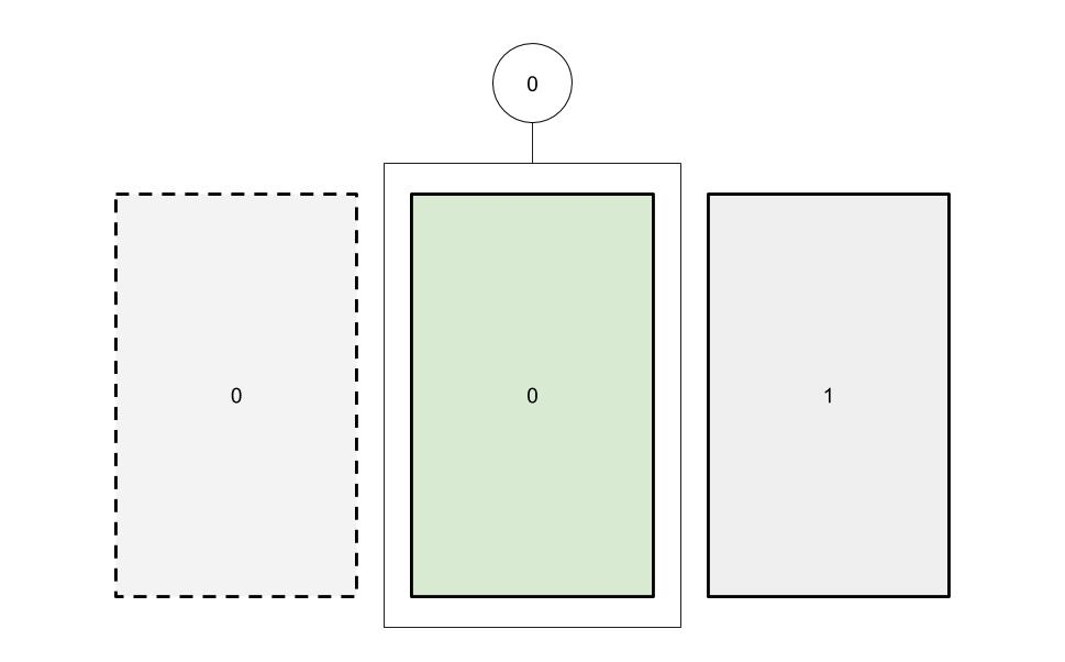 pagevc-1 (8).jpg