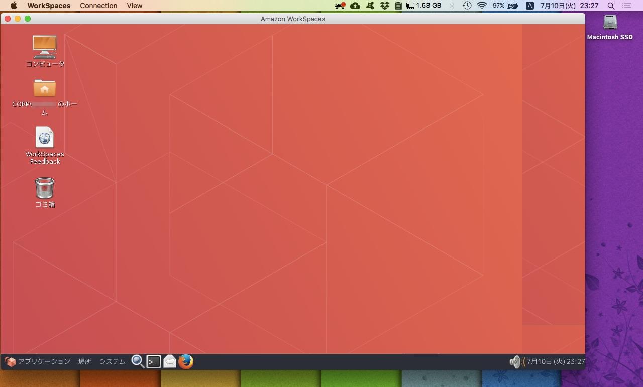 set-amazon-workspaces-on-mac_16.jpg