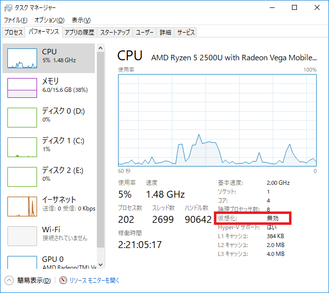 TaskManager_CPU_Virtual_Off.png