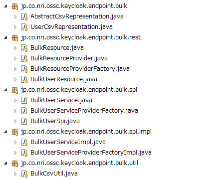 bulk-control-package.png