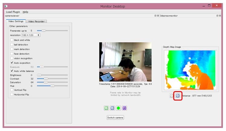 monitor-depthmap.png