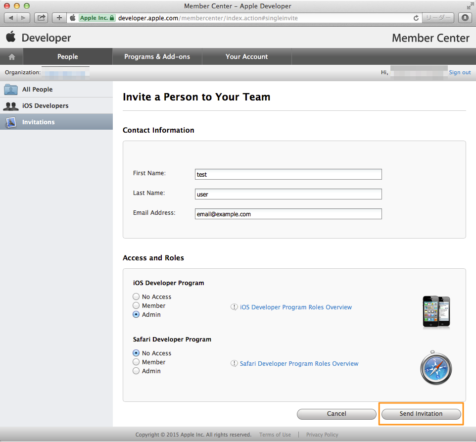 04Member_Center_-_Apple_Developer.png