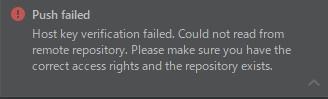 push_failed2.png