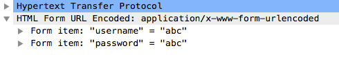 Loopback__lo0__port_3000__からキャプチャ中-2.png