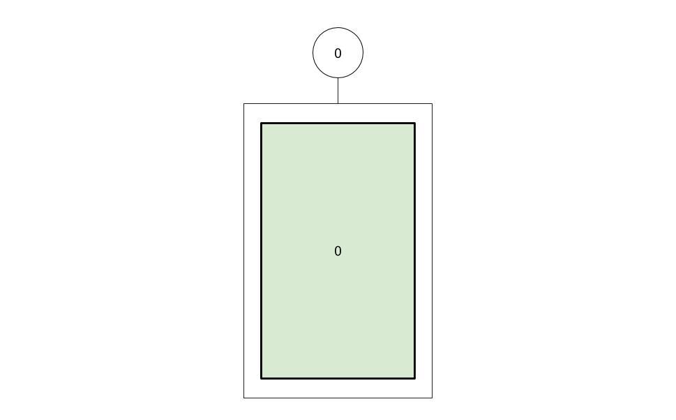 pagevc-1 (6).jpg