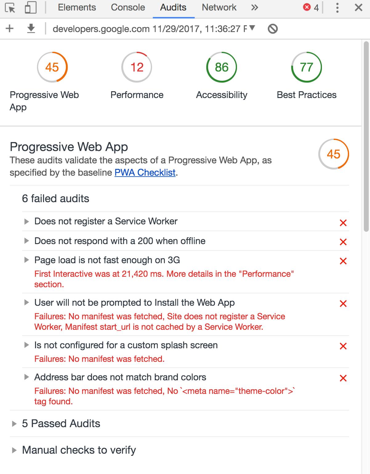 Lighthouse___Tools_for_Web_Developers___Google_Developers.png