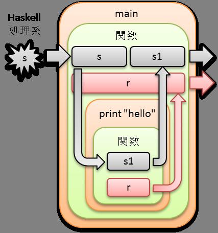 main_print.png