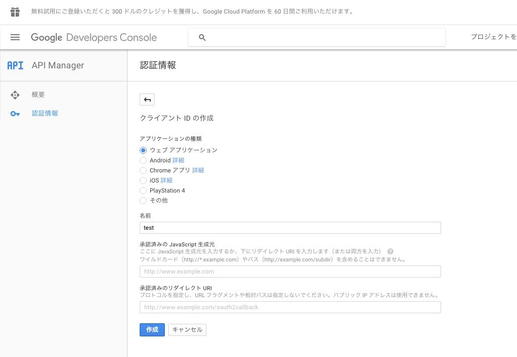 test11.jpg