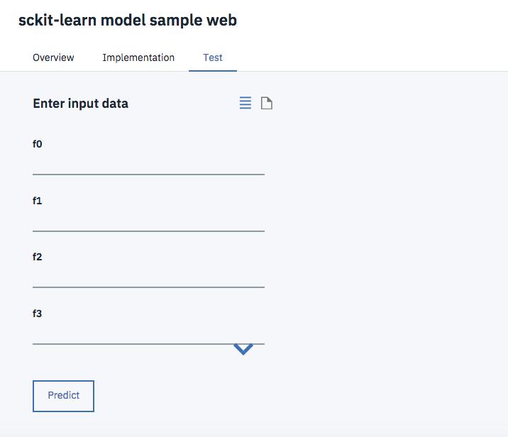 model-web-04.png