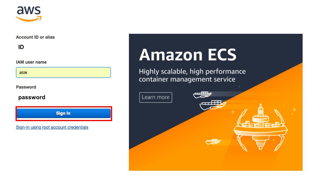 Setup FTP on AWS EC2 - Qiita