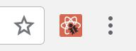 開発コード時