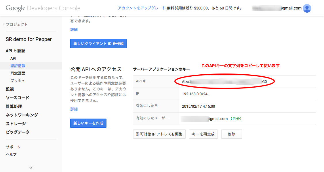 Google Developers Console 2015-02-17 12-18-12.png