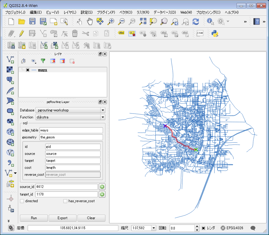 qgis_pgrouting_layer1.png