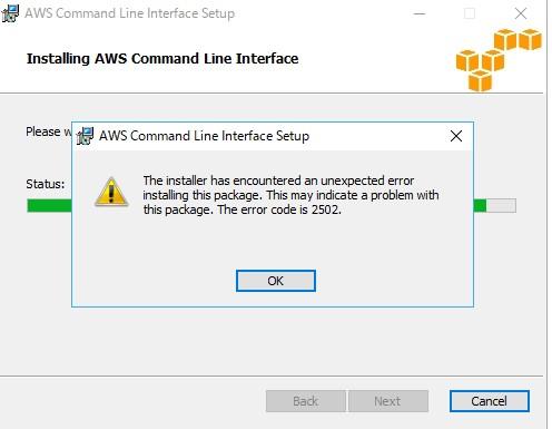 AWS_CLI-1.jpg