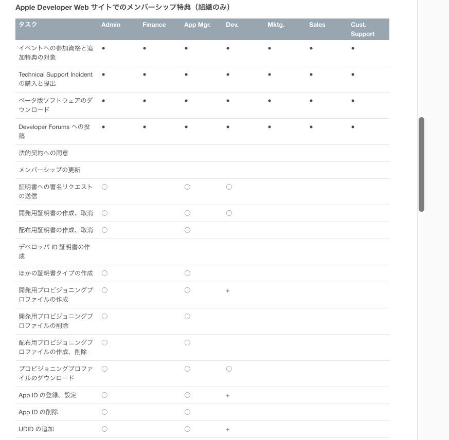 スクリーンショット 2019-02-27 17.44.13.png