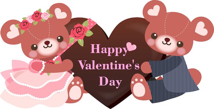 valentine-bear.jpg