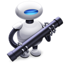Automator_icon.png