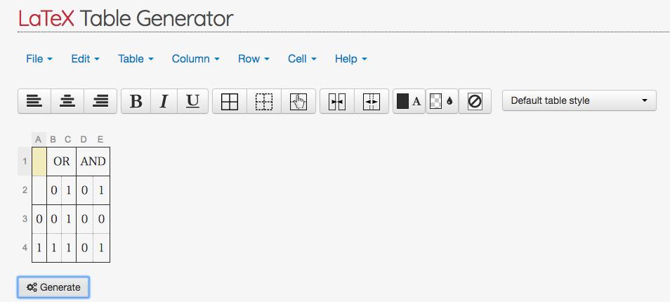 latex_table_generator.png