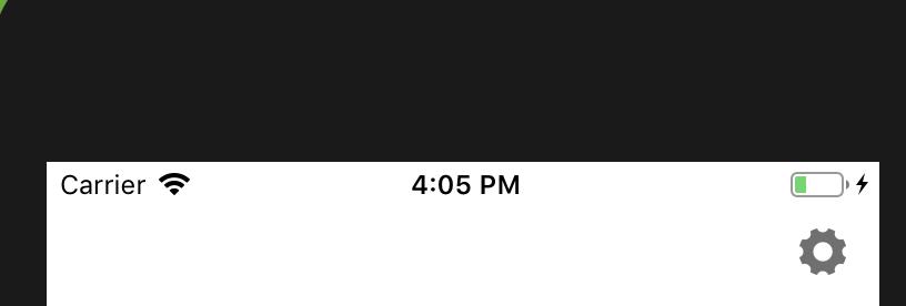 スクリーンショット 2018-10-30 16.05.06.png