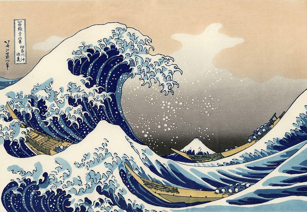 1024px-The_Great_Wave_off_Kanagawa.jpg