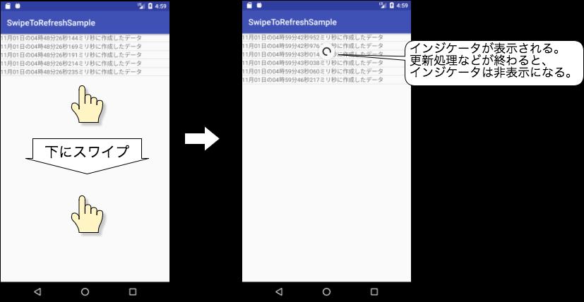 02_SwipeToRefreshの例.png