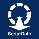 ScriptGate.png