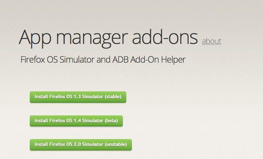 app-manager-add-ons-install.jpg
