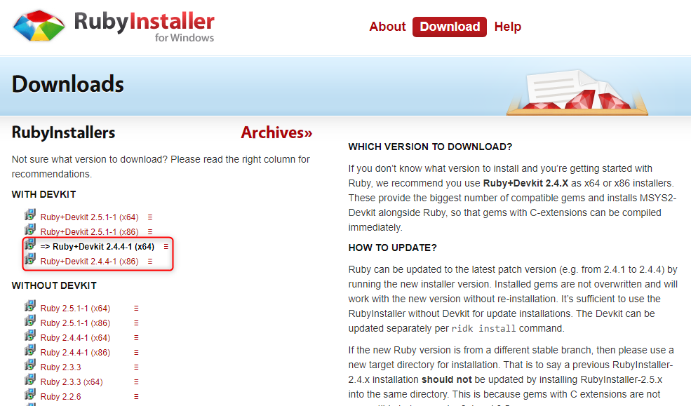 download-installer.png