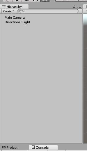Untitled - CharpTest - PC, Mac & Linux Standalone <OpenGL 4.1> 2016-04-22 10-29-37.jpg