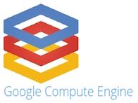 google_compute_engine_logo.jpg