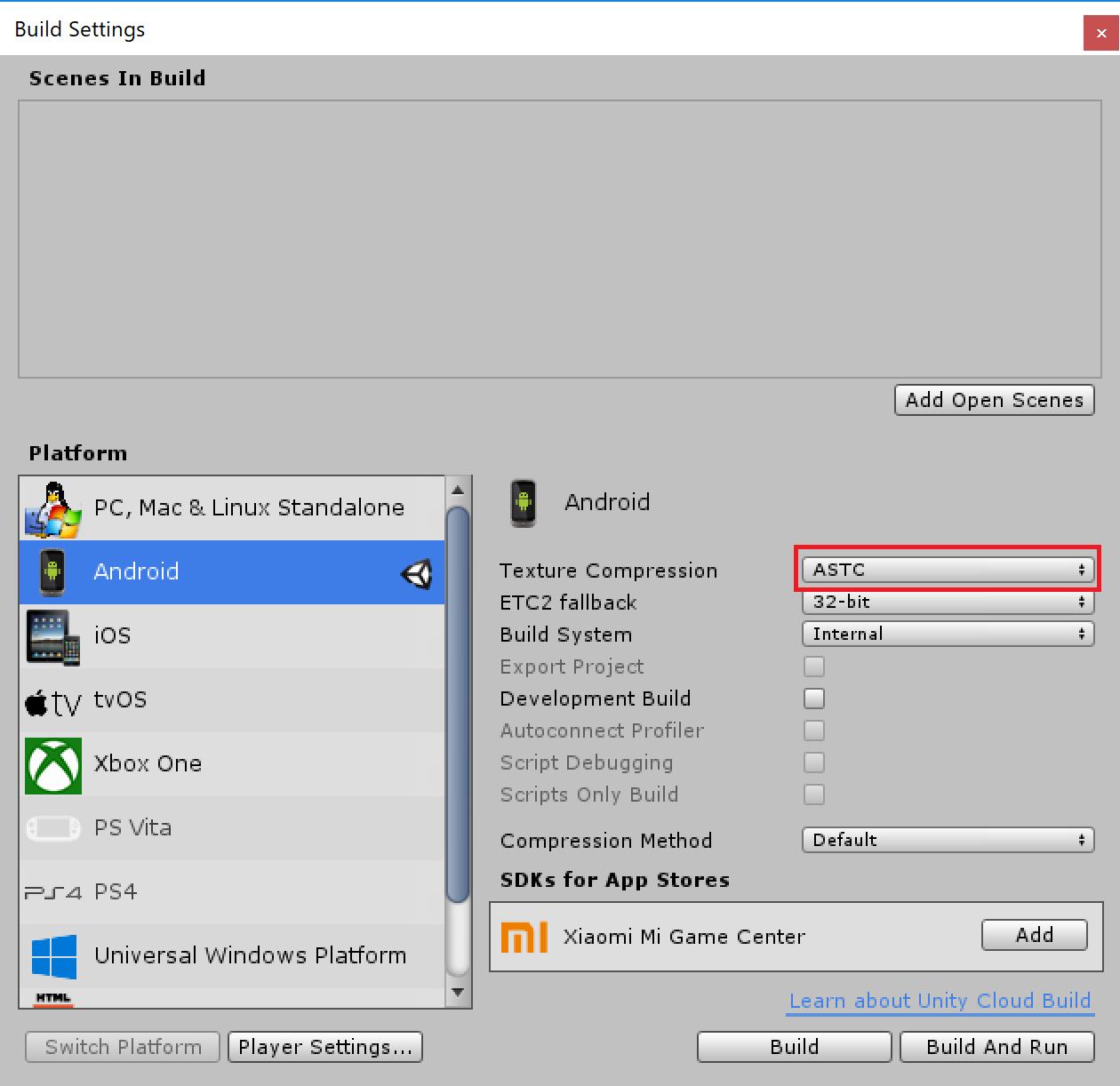 03-build-settings.png