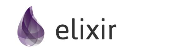 elixir-logo.png