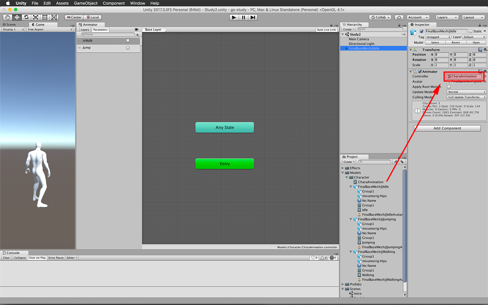 unity-import.jpg