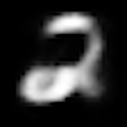 CVAE_64_2_-1.png