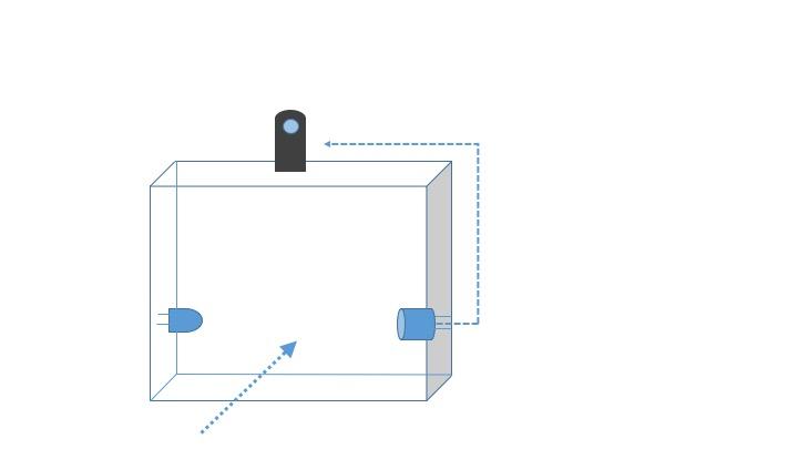 システムの図.jpg