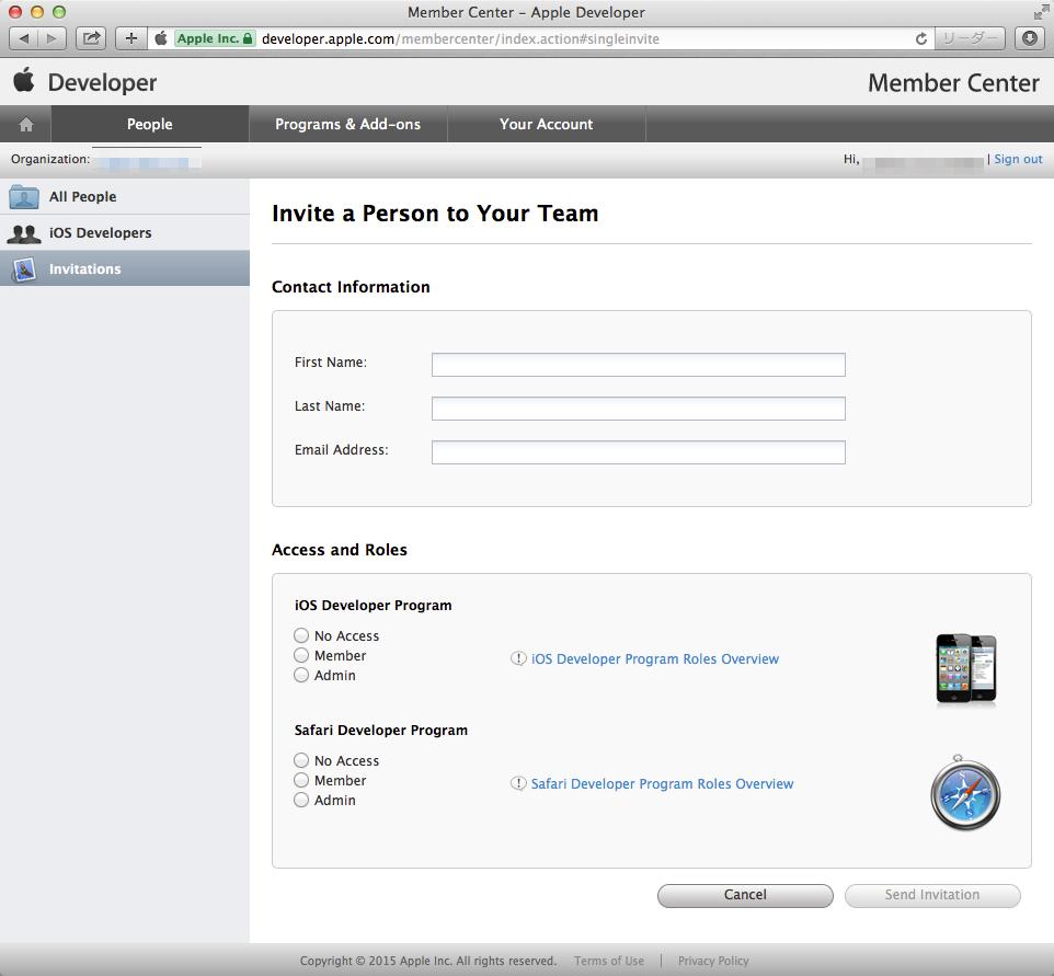 03Member_Center_-_Apple_Developer.png