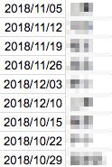 スクリーンショット 2018-10-15 0.25.04.png