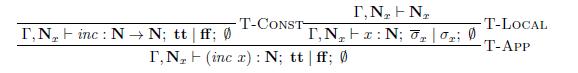 derivation_pi02.png