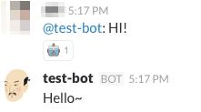 bot6.png
