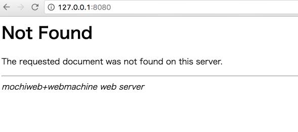 webmachine_404.png