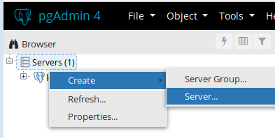 Ubuntu18 04 LTSにpgRouting環境を構築してみる - Qiita