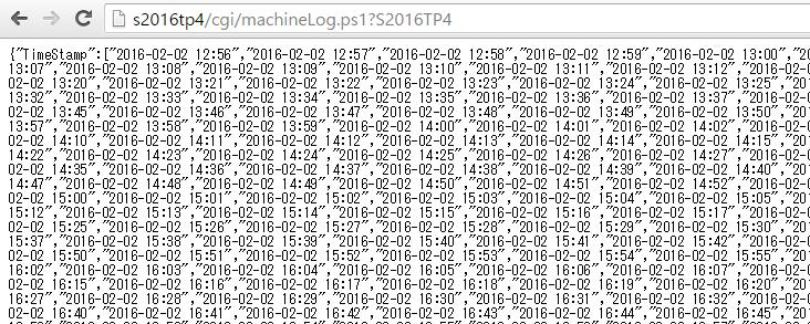 machineLog.png
