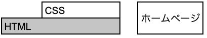 スクリーンショット 2020-08-08 17.06.33.png