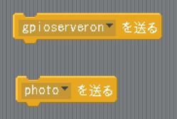 FinderScreenSnapz006.png