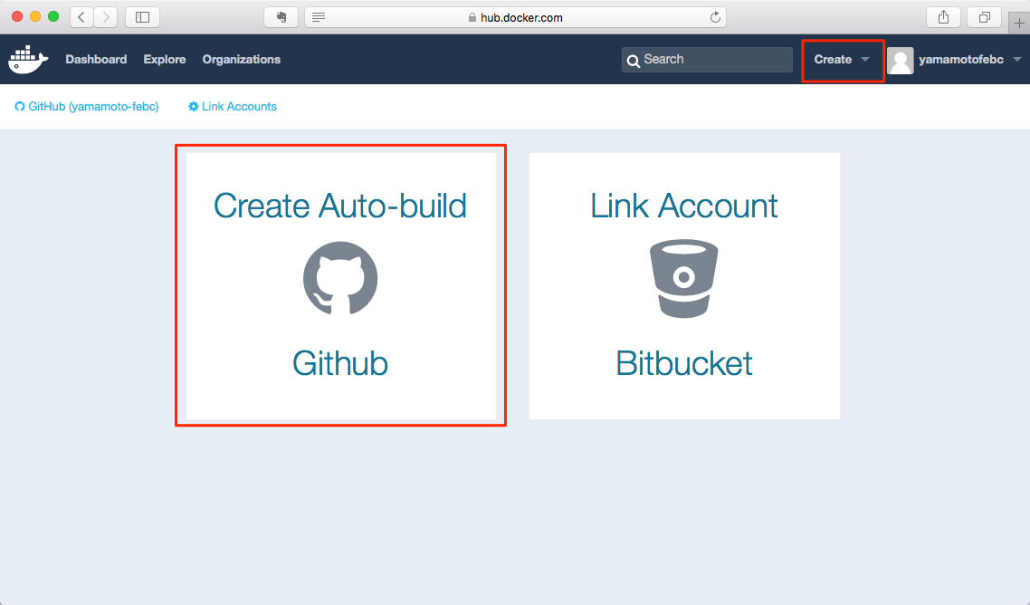 https___hub_docker_com_add_automated-build_yamamotofebc_.png
