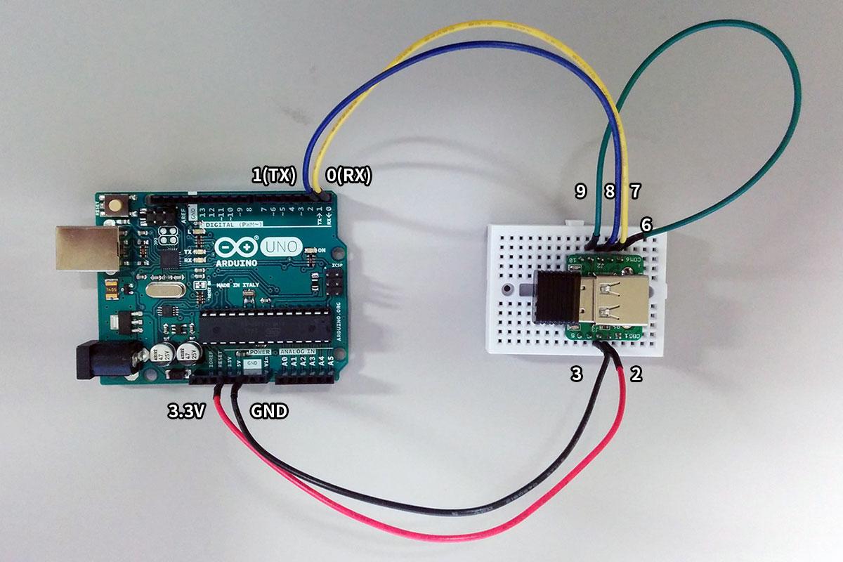 arduino-sbdbt.jpg