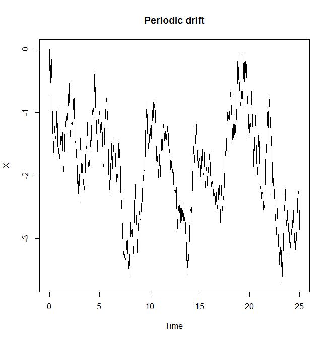 graph.11.png